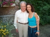 Rolando Toro & Liora