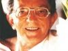 Rolando Toro 4