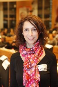 2012 Liora